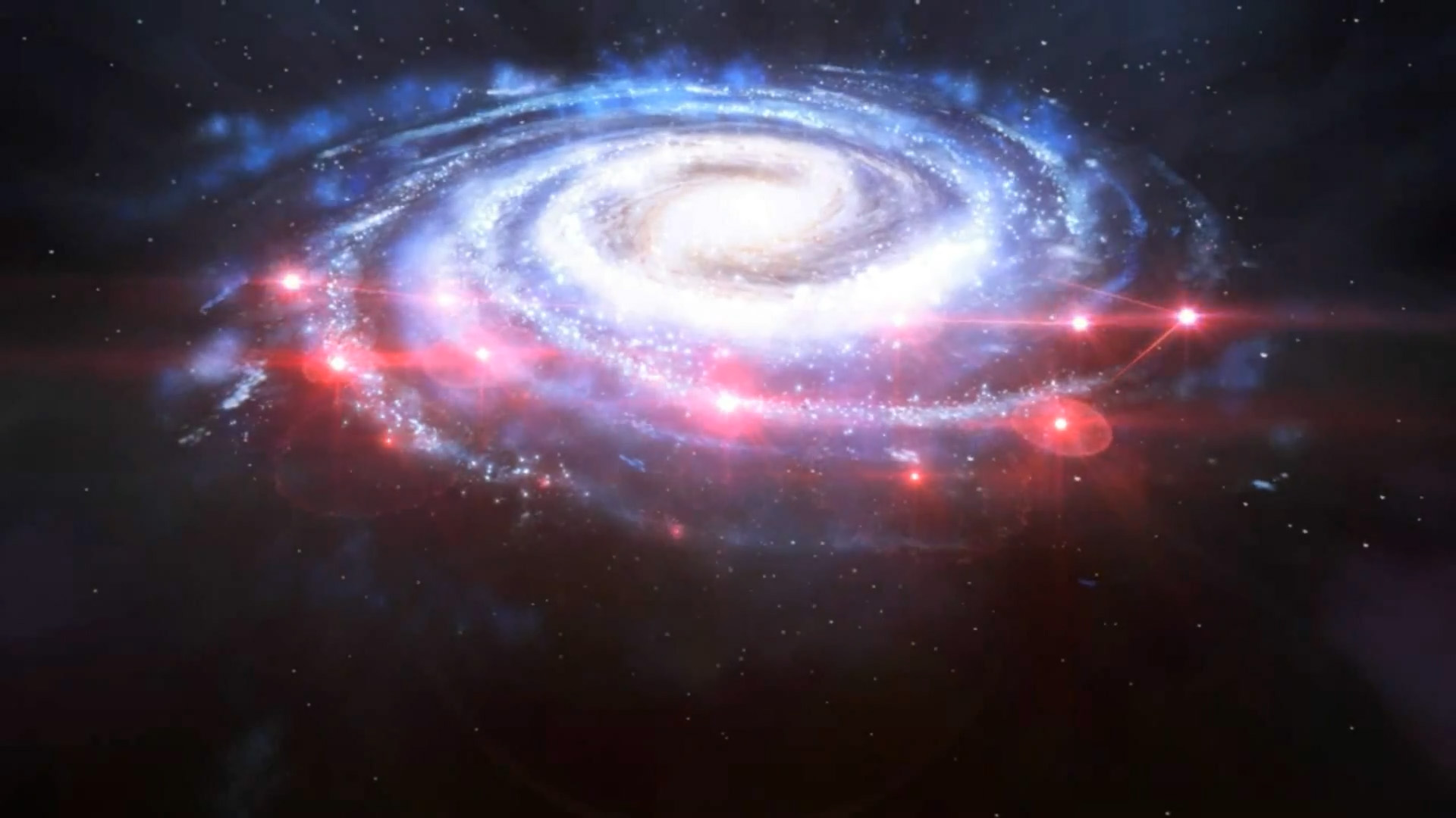 http://www.microcosmologist.com/blog/wp-content/uploads/2012/07/Mass-Effect-3-Galaxy-mass-relays-exploding.jpg